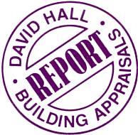 David Hall Building Appraisals