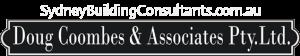 Doug Coombes Associates 300x56