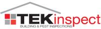 Tek-Inspect Building & Pest Inspections