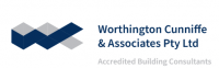 WCA Logo 200x62