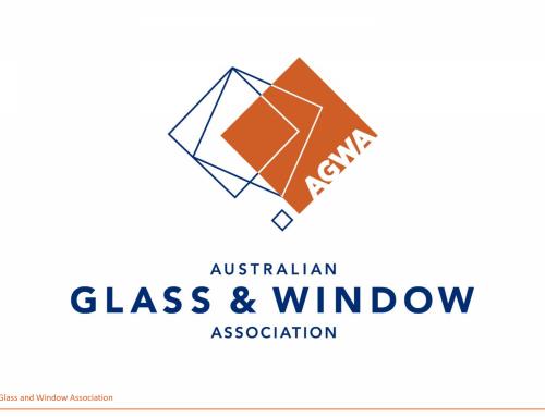 AGWA Presentation October 2021